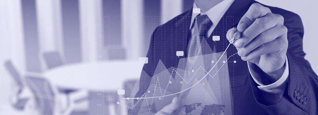 ¿Quieres mejorar tu oferta comercial ofreciendo financiación a tu cliente?